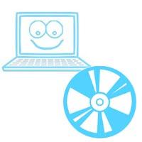 Eπισκευή Φορητού Υπολογιστή - Laptop